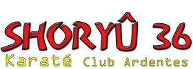 Shoryû36 - Karaté Club Ardente