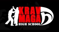 high school krav maga