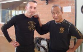 jeet kune do concept dpll